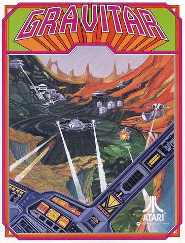 File:Gravitar arcade flyer.jpg