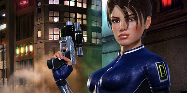 File:Perfect dark xbla1.jpg