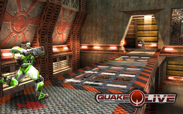 File:Quake Live.jpg