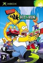 The-simpsons-hit-and-run-50194.437083
