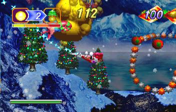 File:839515-christmasnights 1 super.png