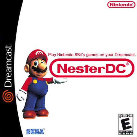 File:Nester Dc ntsc-front.jpg