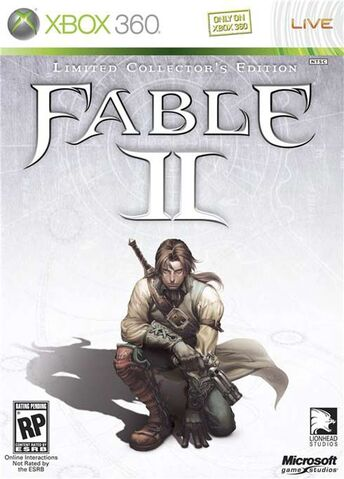 File:Fable-2-le-cover.jpg