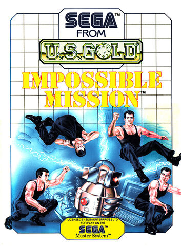 File:Impossible Mission SMS box art.jpg