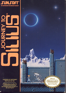 File:Journey to Silius NES cover.jpg