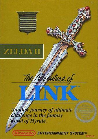 File:Zeldan2nesboogaloo.jpg