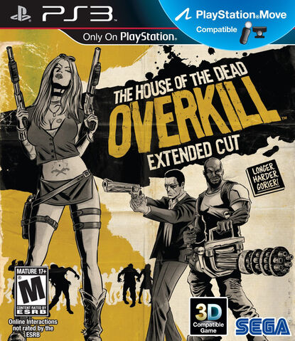 File:-The-House-of-the-Dead-Overkill-PlayStation 3- .jpg