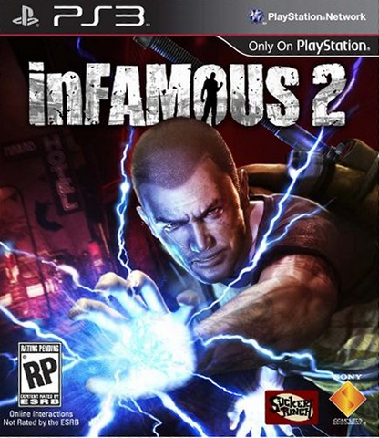 File:Infamous 2 boxart.png