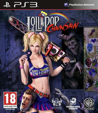 File:Lollipopchainsaw.jpg