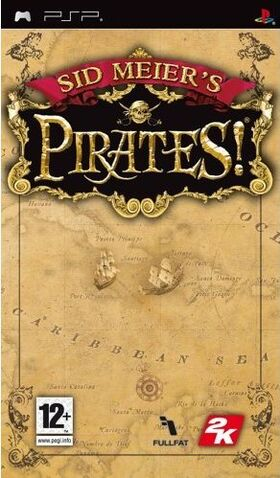 File:Psp sid meiers pirates.jpg
