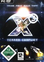 X3-terran-conflict