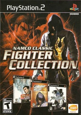 File:Namco classic fighter collection.jpg
