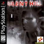 Silent hill frontcover large GEC5ncgudtvuEdy