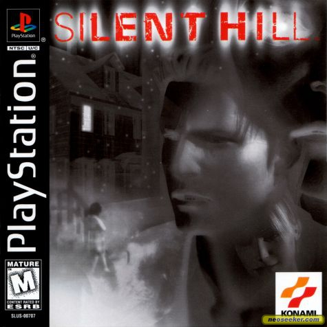 File:Silent hill frontcover large GEC5ncgudtvuEdy.jpg