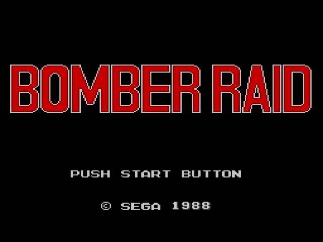 File:Bomberraidms.jpg