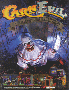 File:Carnevil flyer.png