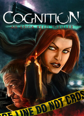 File:Cognition An Erica Reed Thriller cover PC.jpg