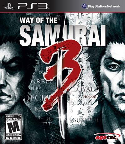 File:Way-of-the-samurai-3.jpg