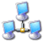 File:Icon localareanetwork.png