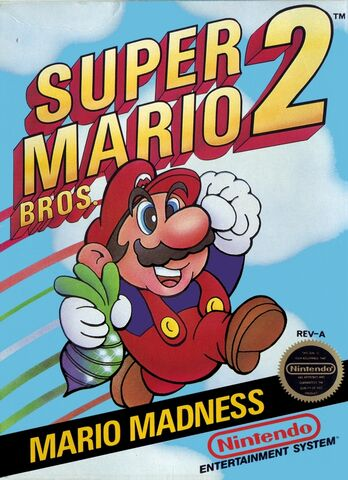 File:Super Mario Bros 2 NES cover.jpg
