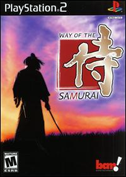 File:Way of the Samurai.png
