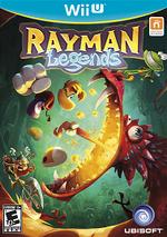 RaymanLegends(WiiU)