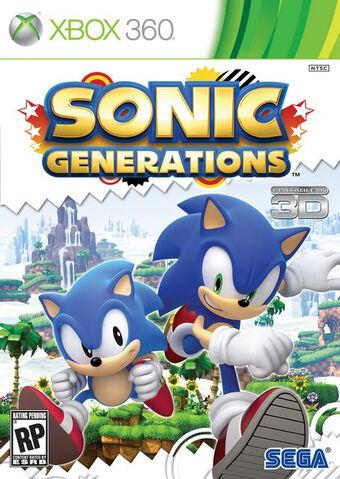 File:Sonic Generations Xbox360.jpg