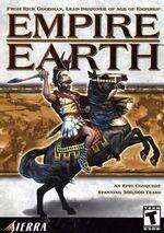 256px-Empire Earth