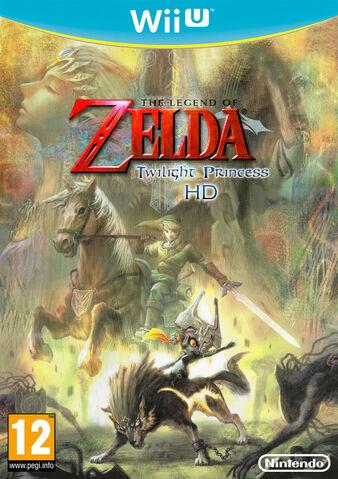 File:The Legend of Zelda Twilight Princess HD Wii U cover.jpg