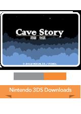 File:CaveStory+.png