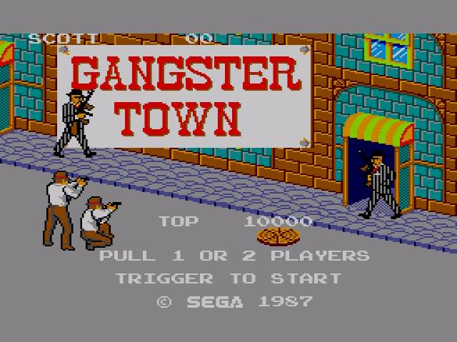 File:Gangster town sms.jpg