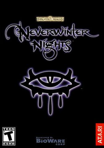 File:Neverwinter Nights.jpg