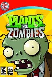File:Plantsvszombies.jpg