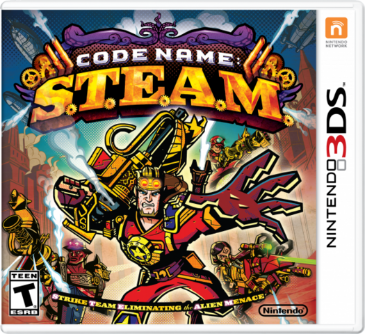 File:Codename Steam Box-590x900.png