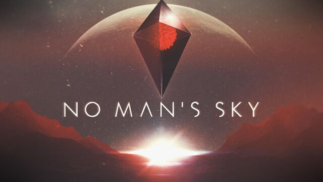 File:No Mans Sky cover.jpg