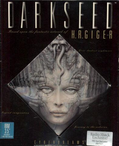 File:Darkseed.jpg