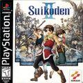 Thumbnail for version as of 16:42, September 30, 2009