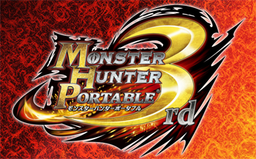 File:256px-Monster Hunter Portable 3rd.png