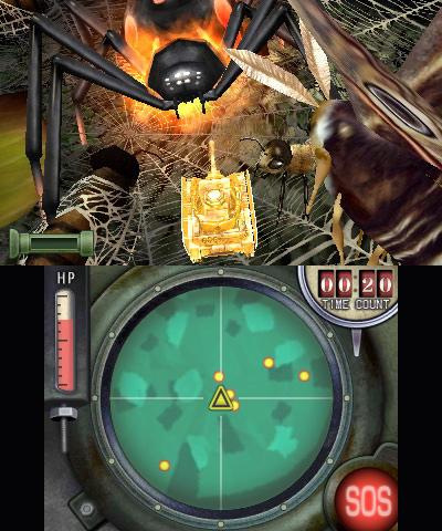 File:Bugs vs tanks screen.jpg