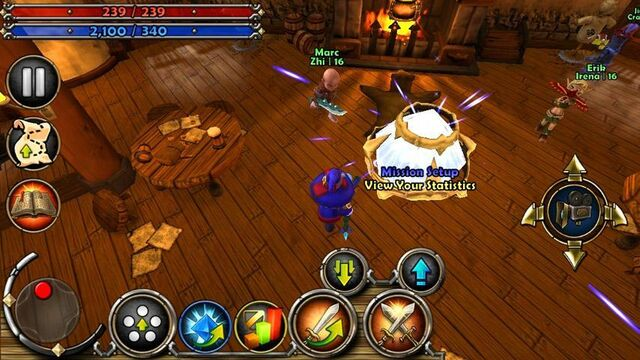 File:Dungeon Defenders.jpg