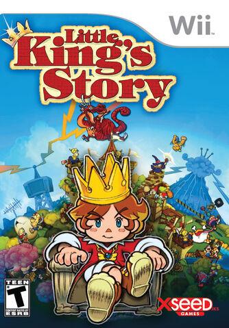 File:Little Kings Story.jpg