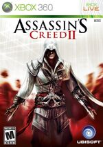 Assassins Creed 2 cover-1-