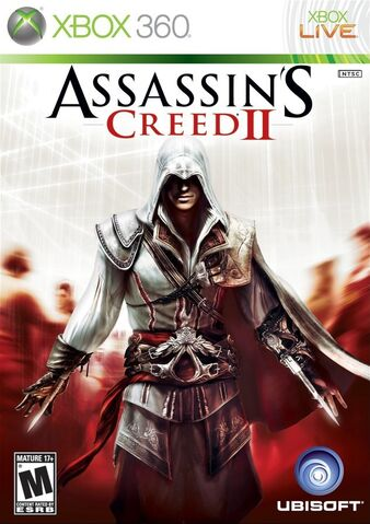 File:Assassins Creed 2 cover-1-.jpg