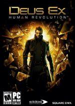 Deus-Ex-Human-Revolution-Pc