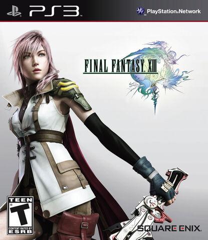 File:FFXIII-Box-Art (PS3).jpg