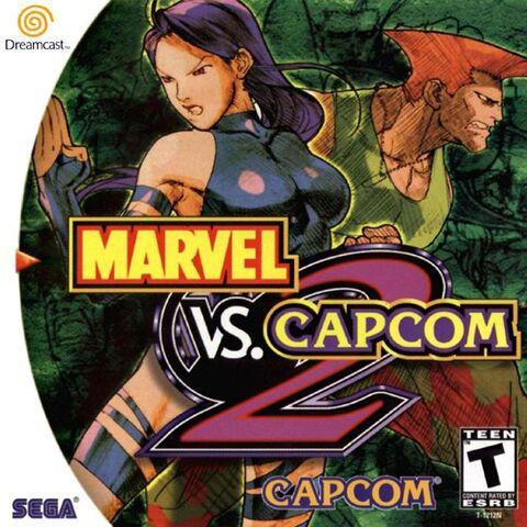 File:Marvel-vs-capcom-2-Dreamcast.jpg