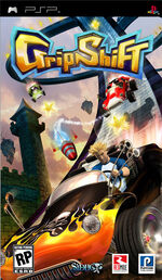 PSP-GripShift-FrontCover