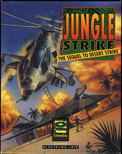 File:Jungle strike.png