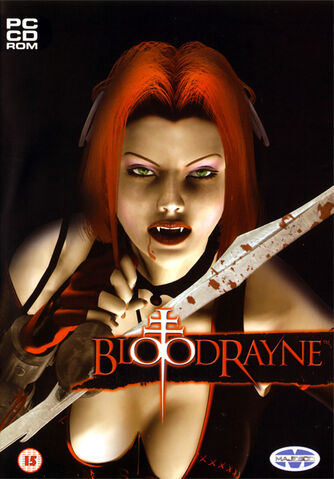 File:Bloodrayne PC cover.jpg