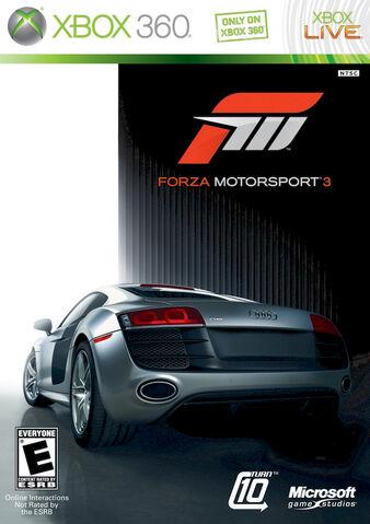 File:Forza3.jpg